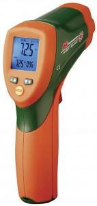 ST 512 Greisinger Thermometer
